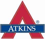 Atkins Diet Review