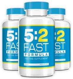 5-2 Fast Formula