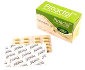 Buy Proactol Direct