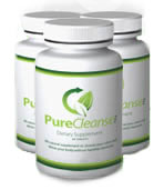 Pure Cleanse Pro free Trial