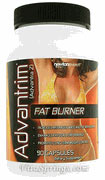 Advantrim Extreme Fat Burner