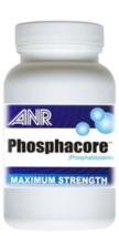 Phospacore slimming pills