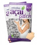 Buy Acai Green Tea Patch