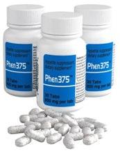 Phen375-4