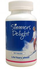 Slimmers Delight