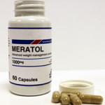 Meratol Slimming Pill Success Story
