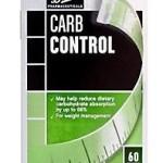 Boots Carb Control