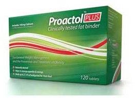 ProactolPlus