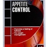 Boots Appetite Control