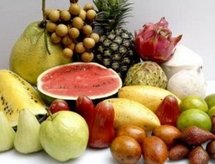Weight loss diet blood type o
