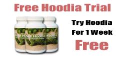 Hoodia Samples