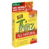 Thinz Slimming Pills