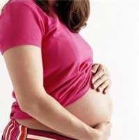 pregnancy and slimming pills dangers