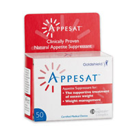 Appesat trains you to eat less