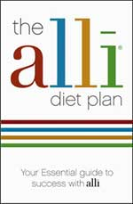 Alli Diet Plan UK