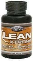 Lean Xtreme Fat Burner