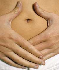 colon Cleasning Colon Health