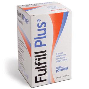 FulFill Plus