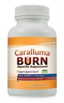 Caralluma Burn Diet Pills