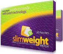 Slim Weight Pacth