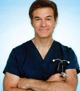 Dr Oz Green Coffee